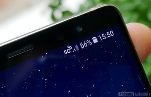 5G-signal-Samsung-Galaxy-840x538