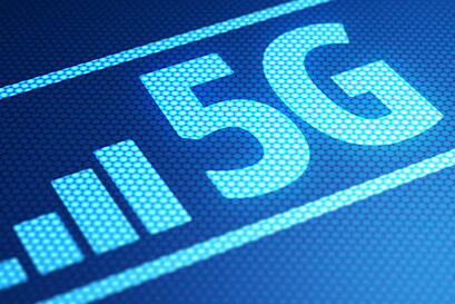 5G-signal-on-phone1