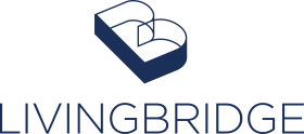 livingbridge png
